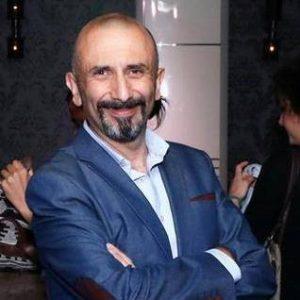 Dj Gökhan Nalbant